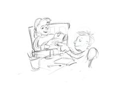 sketch_comp