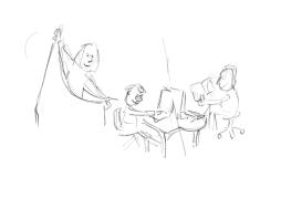 sketch_folding