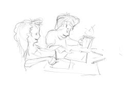 sketch_thisone
